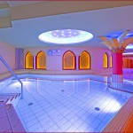 hamam_paradies_thermalbad_33-5grad-large