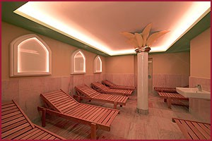hamam_paradies_warmluftbad